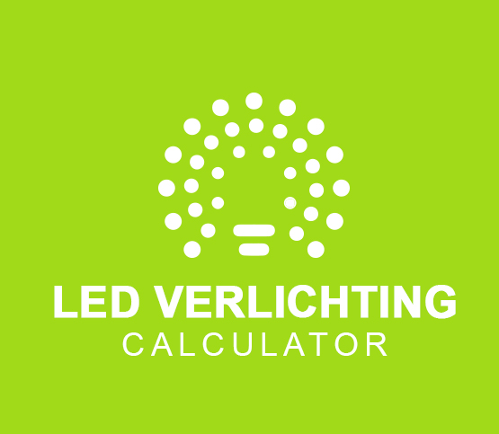 LED Verlichting Calculator